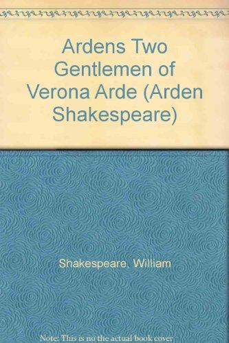 the two gentlemen of verona by william shakespeare essay Elizabethan era, foolish people - the two gentlemen of verona by william shakespeare.