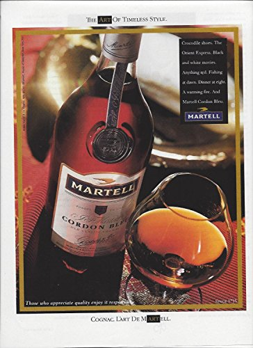 print-ad-for-1995-martell-cordon-bleu-cognac-the-art-of-timeless-styleprint-ad