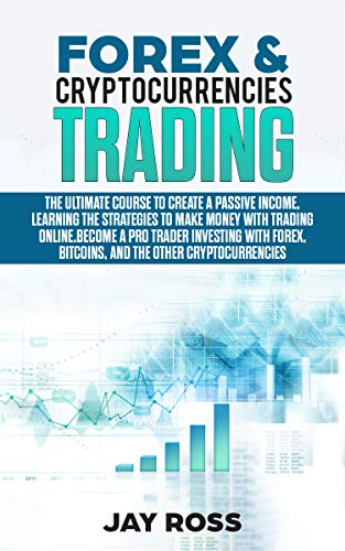 cryptocurrency trading course outline