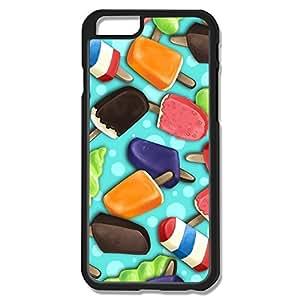 Uncommon Rainbow Ice Cream Design IPhone 6 Case For Team