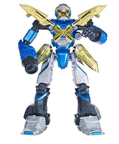battle of robots action figure - 2