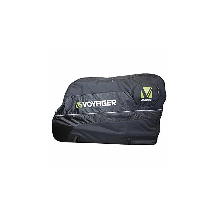 Voyager Bike Transport Bag