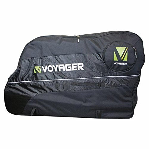 Voyager Bike Transport Bag