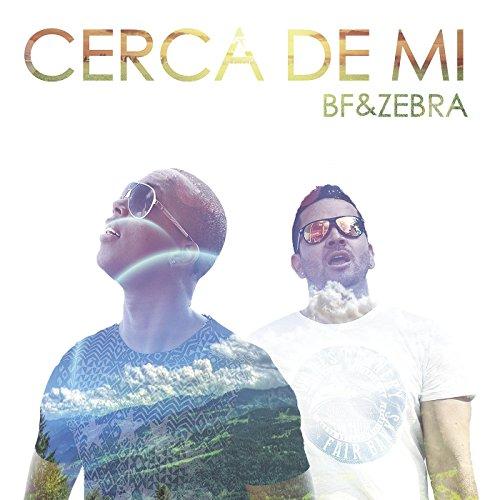Cerca de mi bf zebra mp3 downloads for Cajeros cerca de mi