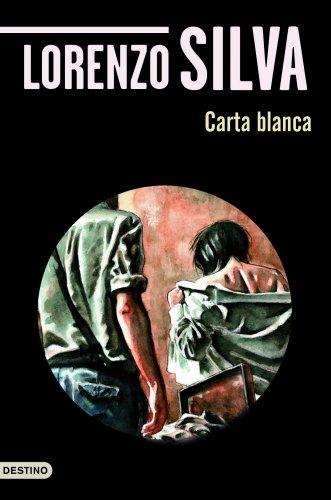 Carta blanca (Spanish Edition)