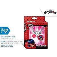 Disney- Pulsera (Kids EUROSWAN KELB170)