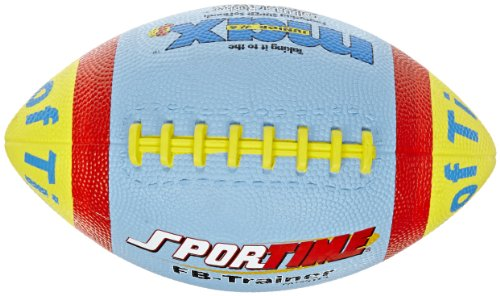 SportimeMax-SofTip-FB-Trainer-6-Junior