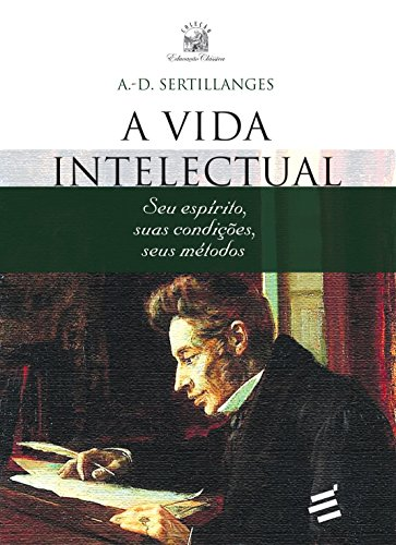 Vida Intelectual