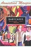 Babycakes (#4)