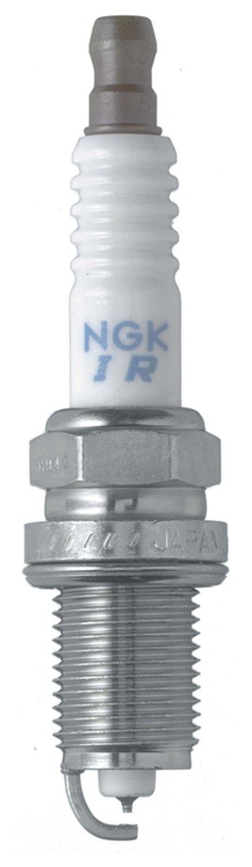 NGK Laser Iridium Spark Plug 5887