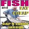 Fish and Eat Cheap