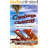 Cowabunga Christmas: Corsario Cove Cozy Mystery #1
