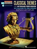 Classical Themes, , 1480360570