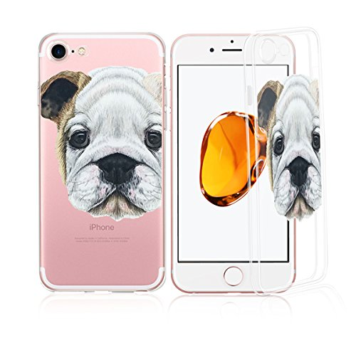 iphone-7-plus-colorful-rubber-flexible-silicone-case-bumper-for-apple-clear-cover-dog-puppy-lover-in