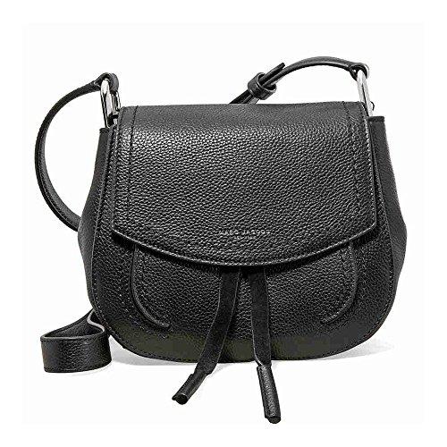 Marc Jacobs Handbags - 4