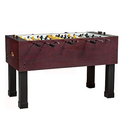 amazon com tornado sport foosball table foosball table full size rh amazon com tornado foosball table whirlwind tornado foosball table size