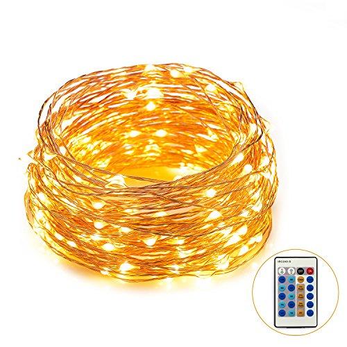 5 8 copper coil - 8