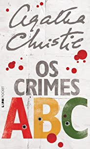 Os crimes ABC: 827