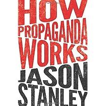 propaganda edward bernays pdf free