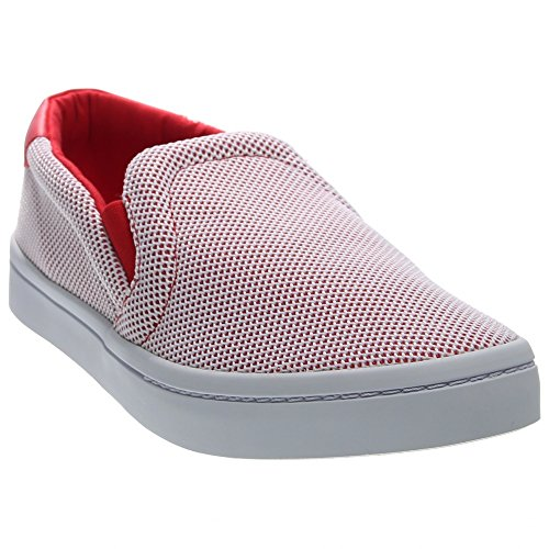 Adidas CourtVantage Adicolor Slip-On