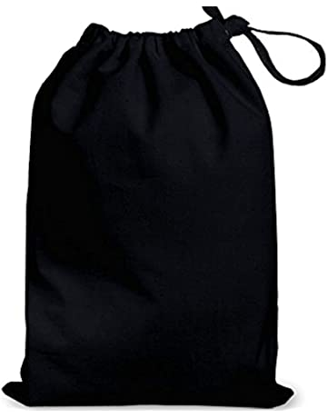 Cotton Drawstring Bags in a selection of sizes and modern 7effc19cfe9f3