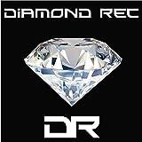 Diamond Rec Luxury History Vol.1