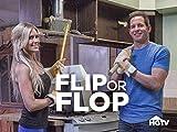 Flip or