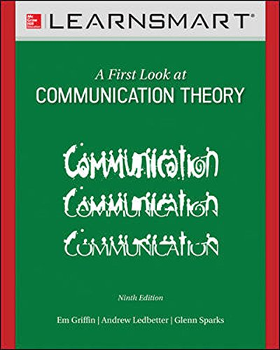learnsmart-for-a-first-look-at-communication-theory
