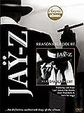 Jay Z - Classic Album: Reasonable Doubt