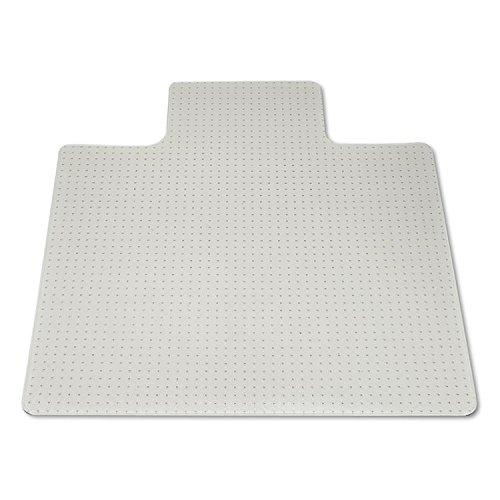 NSN3053062 - SKILCRAFT Vinyl Chairmat by Skilcraft