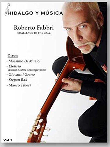 Descargar Libro Hidalgo Y Musica Emanuela Guttoriello