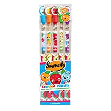 Graphite Smencils 5 Pack