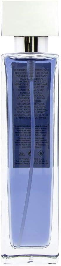 iap PHARMA PARFUMS nº 71 - Perfume Floral con vaporizador para Hombre - 150 ml: Amazon.es: Belleza
