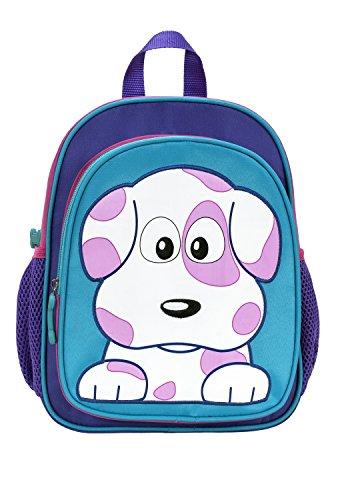 Rockland Jr. My First Backpack, Puppy