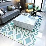 Carpet,non-slip mat,bedroom bedside mats-C 160x230cm(63x91inch)160x230cm(63x91inch)