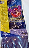Kleenguard Purple Nitrile Chemical Resistant Gloves