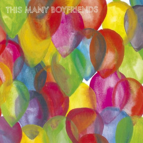 Amazon.com: Young Lovers Go Pop!: This Many Boyfriends: MP3 Downloads