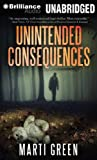Unintended Consequences (Help Innocent Prisoners Project)
