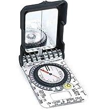 Brunton Truarc15 Rare Earth Mirror Compass