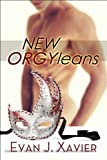 New ORGYleans (Gay Erotica)