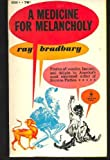 A Medicine for Melancholy and Other Stories, Ray Bradbury, 0553204262