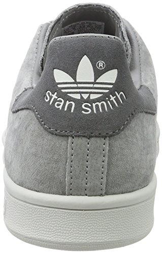 zapatillas adidas stan smith hombre 40