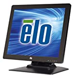 Best ELO Desktop Monitors - Elo Touch E785229 Desktop, Itouch Plus, Multi Touch Review
