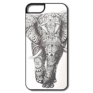 HTC One M8 Hard Case (HTC One M8C Excluded) **NEW** Case with Design Wherever You Are, Be All There- ECO-Friendly Packaging - Life Quotes Series (2014) Verizon, AT&T Sprint, T-mobile