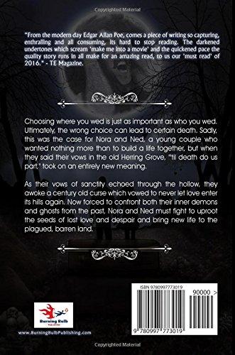 Neverlasting: Johnny Daggers, William C  Cope: 9780997773019