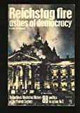 Reichstag Fire, R. John Pritchard, 0345024079