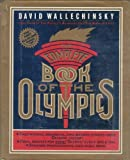 The Complete Book of the Olympics, David Wallechinsky, 0670234036