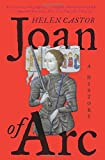img - for Joan of Arc: A History book / textbook / text book