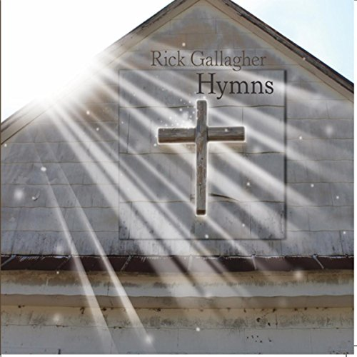 Old Rugged Cross By Rick Gallagher On Amazon Music