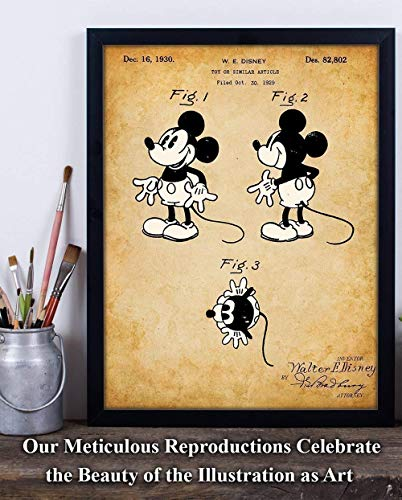 Buy mickey mouse vintage